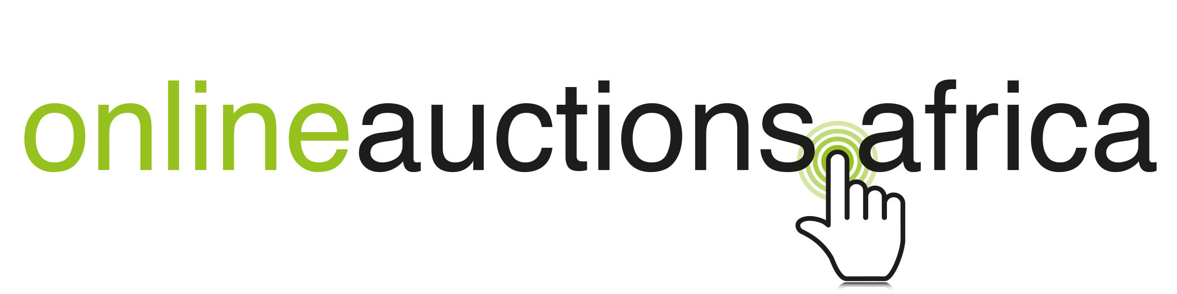 OnlineAuctions.Africa